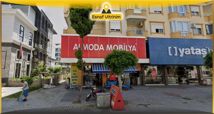 images/uploads/firmalar/almoda-mobilya-alanya.jpg