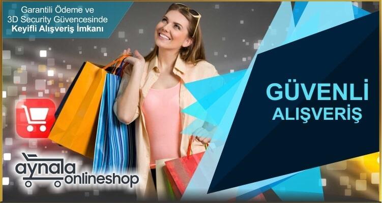 images/uploads/firmalar/aynala-online-e-ticaret-sitesi.jpg