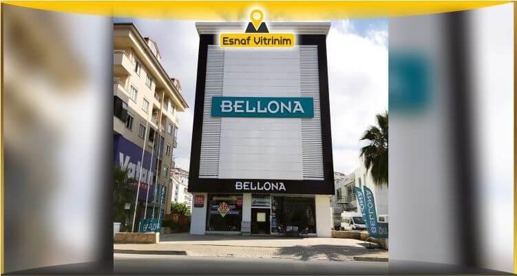images/uploads/firmalar/bellona-alanya.jpg