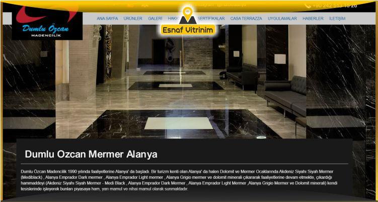images/uploads/firmalar/dumlu-ozcan-madencilik-alanya.jpg