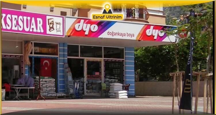 images/uploads/firmalar/dyo-alanya-dogankaya-boya.jpg