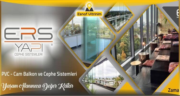 images/uploads/firmalar/ers-alanya-cam-balkon-sistemleri-1.jpg