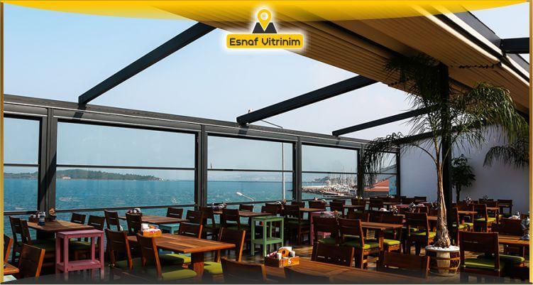 images/uploads/firmalar/ers-alanya-cam-balkon-sistemleri-7.jpg