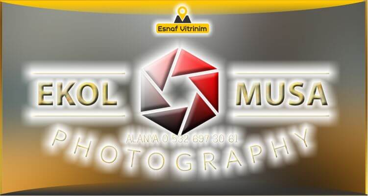 images/uploads/firmalar/foto-ekol-alanya-dugun-fotografcisi-logo.jpg