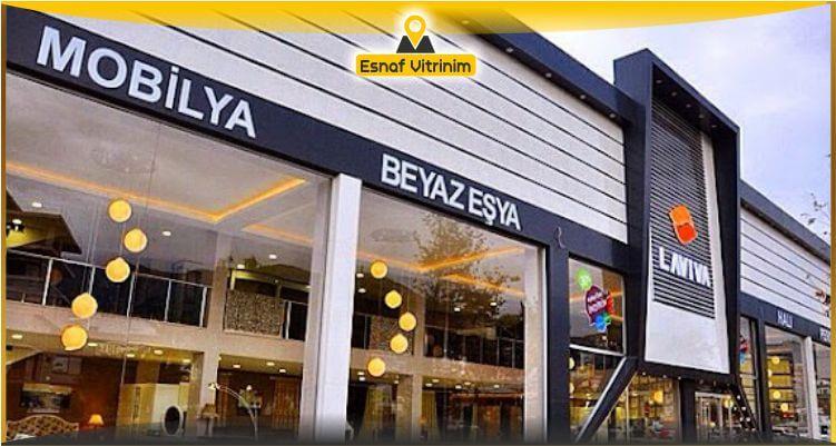 images/uploads/firmalar/laviva-mobilya-alanya.jpg