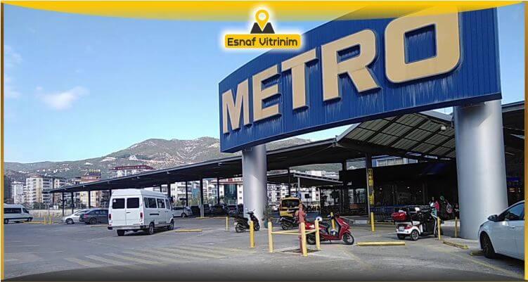 images/uploads/firmalar/metro-toptanci-marketiniz-alanya.jpg