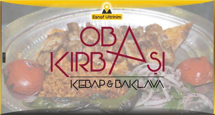images/uploads/firmalar/oba-kirbasi-restaurant.jpg
