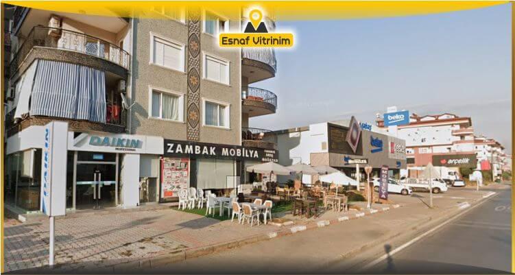 images/uploads/firmalar/zambak-mobilya.jpg